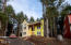 2160 SW Coast Ave, Lincoln City, OR 97367 - From driveway