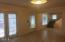 3252 SW Anchor Ave, Lincoln City, OR 97367 - Tile Floors