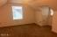 3252 SW Anchor Ave, Lincoln City, OR 97367 - Upstairs Bedroom