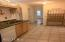 3252 SW Anchor Ave, Lincoln City, OR 97367 - Kitchen