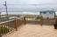 3252 SW Anchor Ave, Lincoln City, OR 97367 - Ocean View