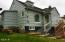 3252 SW Anchor Ave, Lincoln City, OR 97367 - Ocean View Home