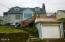 3252 SW Anchor Ave, Lincoln City, OR 97367 - Single Car Garage