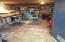 1643 NW 25th St, Lincoln City, OR 97367 - small basement
