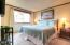 3641 NW Oceanview Dr, 127, Newport, OR 97365 - Bedroom 1