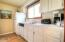 3641 NW Oceanview Dr, 127, Newport, OR 97365 - Kitchen 2
