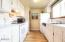 3641 NW Oceanview Dr, 127, Newport, OR 97365 - Kitchen 1