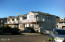 325 NW Coast, A, Newport, OR 97365 - jj condo 084