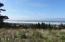 LOT 1 NW Lotus Lake Dr, Waldport, OR 97394 - View to south