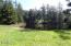 LOT 1 NW Lotus Lake Dr, Waldport, OR 97394 - Meadow adjacent to lake