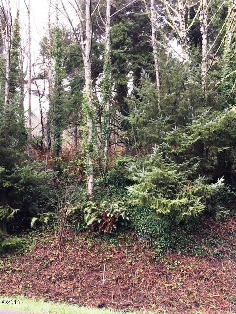 2,3,22,23 Lots Sea Crest Drive, Otter Rock, OR 97369 - TL 6900 & 6800.3