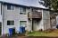 215 SW Maple St, 1,2,3 &4, Waldport, OR 97394 - 215 Maple Rear