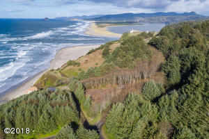 TL 104 Horizon View Ave, Neskowin, OR 97149