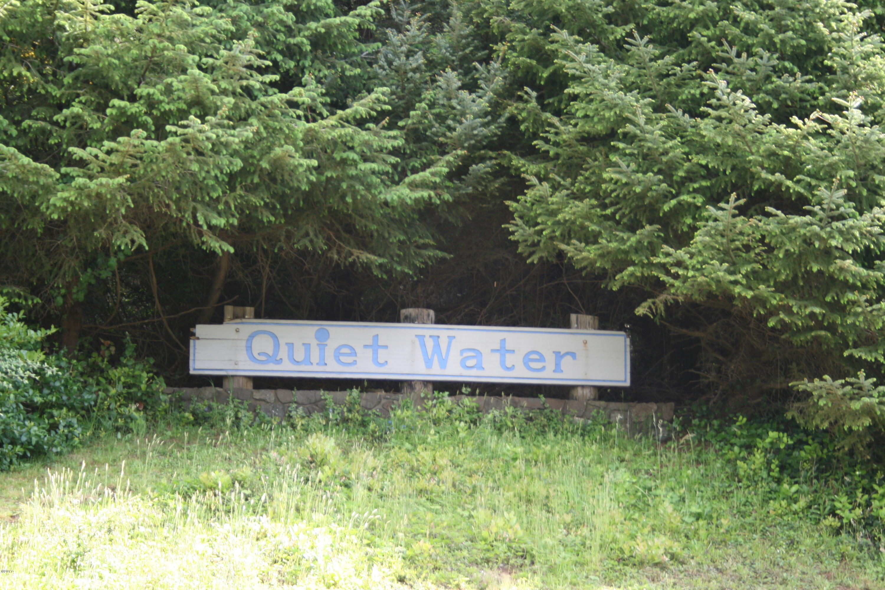 271 Combs Circle, Yachats, OR 97498 - Quiet Water