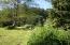 271 Combs Circle, Yachats, OR 97498 - River path