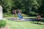 271 Combs Circle, Yachats, OR 97498 - Children play area
