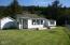 271 Combs Circle, Yachats, OR 97498 - Pool house