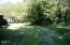 271 Combs Circle, Yachats, OR 97498 - wildflowers along path