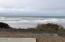 TL4400 South Coast Hwy 101, South Beach, OR 97366 - IMG_5741