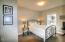 325 NW Coast St, H, Newport, OR 97365 - Bedroom1