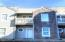325 NW Coast St, H, Newport, OR 97365 - South elevation