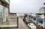 325 NW Coast St, H, Newport, OR 97365 - View1