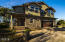 11244 NW Pacific Coast Hwy, Seal Rock, OR 97376 - Front Entry