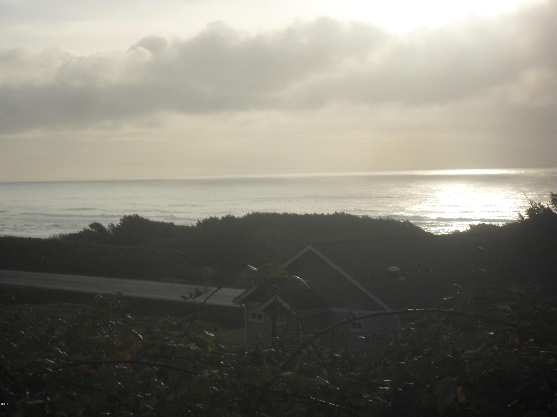 95637 Hwy 101, Yachats, OR 97498 - Ocean View