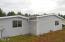 3443 NE Coos St, Newport, OR 97365 - Left side
