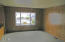 3443 NE Coos St, Newport, OR 97365 - Family room