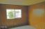 3443 NE Coos St, Newport, OR 97365 - Bedroom