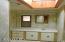 3443 NE Coos St, Newport, OR 97365 - Bathroom