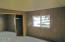 3443 NE Coos St, Newport, OR 97365 - Bedroom 2