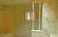 3443 NE Coos St, Newport, OR 97365 - Bathroom 2