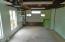 3443 NE Coos St, Newport, OR 97365 - Garage