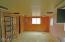 3443 NE Coos St, Newport, OR 97365 - Den/Bonus room