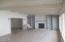 5465 El Mundo, Lincoln City, OR 97367 - Great Room
