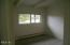 5465 El Mundo, Lincoln City, OR 97367 - Bedroom2