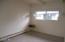 5465 El Mundo, Lincoln City, OR 97367 - Master Bedroom