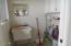 5465 El Mundo, Lincoln City, OR 97367 - Utility Room