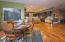 425 SE Scenic Loop, Newport, OR 97365 - Dining to Kitchen
