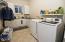 425 SE Scenic Loop, Newport, OR 97365 - Laundry Room