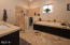 425 SE Scenic Loop, Newport, OR 97365 - Master Bath