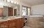 410 SE Grant St, Newport, OR 97365 - Master Bath - View 2 (1280x850)