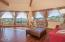 410 SE Grant St, Newport, OR 97365 - Living Room - View 1 (1280x850)