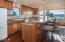 410 SE Grant St, Newport, OR 97365 - Kitchen - View 4 (1280x850)
