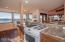 410 SE Grant St, Newport, OR 97365 - Kitchen - View 3 (1280x850)