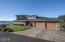 410 SE Grant St, Newport, OR 97365 - Exterior - View 3 (1280x850)