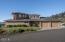 410 SE Grant St, Newport, OR 97365 - Exterior - View 2 (1280x850)