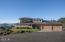410 SE Grant St, Newport, OR 97365 - Exterior - View 1 (1280x850)